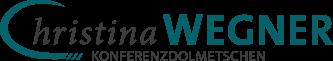 Wegner Konferenzdolmetschen
